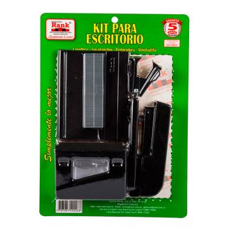 kit-de-escritorio-rank-cosedora-perforadora-almohadilla-sacagrapas-y-grapas-1-7707087400268