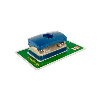 perforadora-rank-1020-capacidad-12-hojas-1-7707087400527