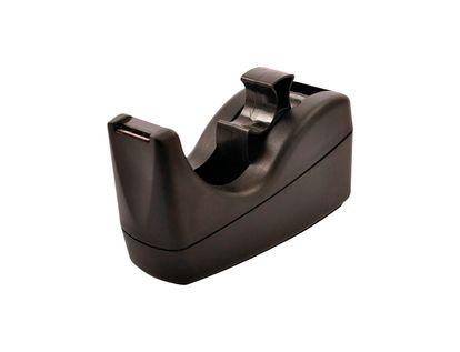 dispensador-de-cinta-de-acrilico-1-7707087401531