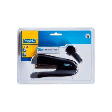 kit-de-cosedora-grapas-sacagrapas-2-4051661011382