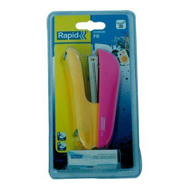 cosedora-manual-1000-ganchos-2-4051661012785