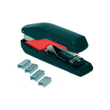 cosedora-manual-hasta-60-hojas-2-4051661018480