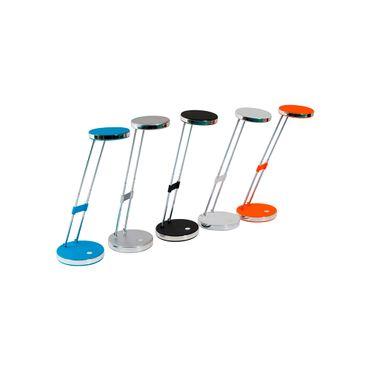 lampara-de-mesa-napoles-led-azul-y-con-base-redonda-2-418728