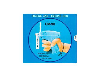 pistola-etiquetadora-de-ropa-arrow-cm-9x-3-7707358910052