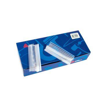 plastiflechas-para-sujetadoras-trabajo-liviano-3-7707358910205