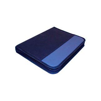 portafolio-tamano-oficio-con-cremallera-color-negro-1-7707211491506
