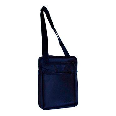 bolso-manos-libres-color-negro-1-7707211492701