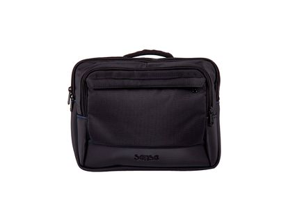 bolso-manos-libres-color-negro-sentido-horizontal-1-7707211492732