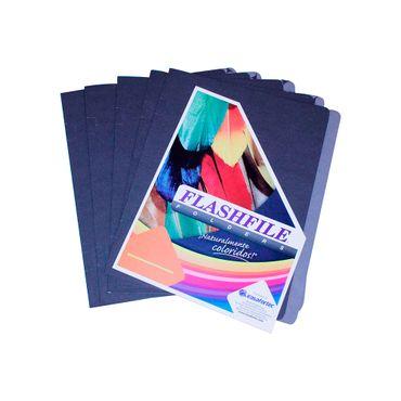 carpeta-legajadora-x-5-uds-color-negro-1-7501249805904