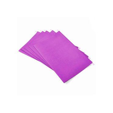 folder-colgante-tamano-oficio-color-violeta-1-7501249813012