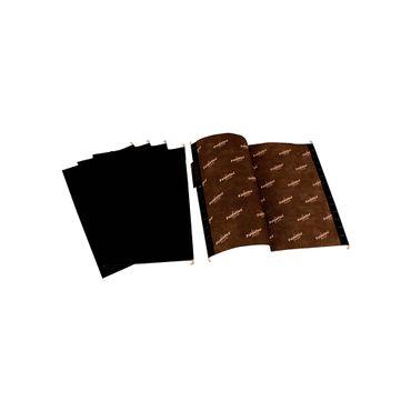 folder-colgante-tamano-oficio-color-negro-1-7501249813029