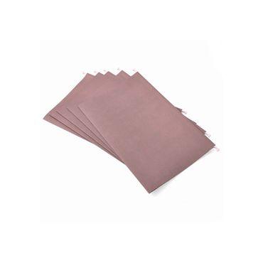 folder-colgante-tamano-oficio-color-gris-1-7501249813036