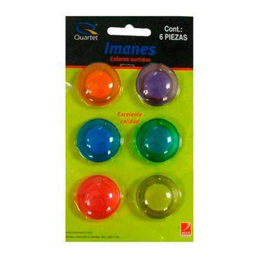 pin-magnetico-circular-x-6-uds-1-7501357000123