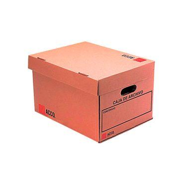 caja-de-archivo-en-carton-kraft-tamano-oficio-1-7501357010184