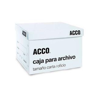 caja-de-archivo-plastica-cartaoficio-color-blanco-1-7501357034777