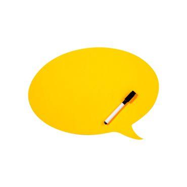 tablero-magnetico-amarillo-en-forma-de-nube-marcador-2-463403
