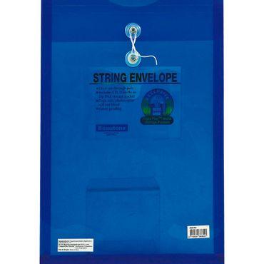 sobre-plastico-extraoficio-azul-con-cordon-1-4710581366421