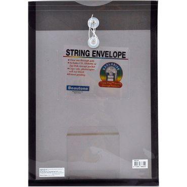 sobre-plastico-extraoficio-con-cierre-de-cordon-1-4710581366452