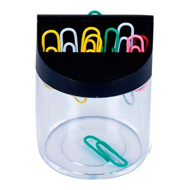 portaclips-plastico-redondo-con-iman-y-clips-1-6957807200000