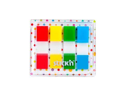 banderitas-stickn-x-4-piezas-surtidas-1-4712759216521
