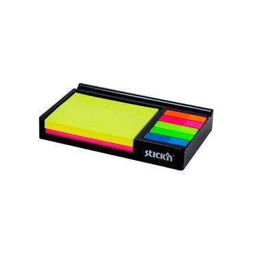kit-dispensador-de-notas-y-banderitas-1-4712759906842