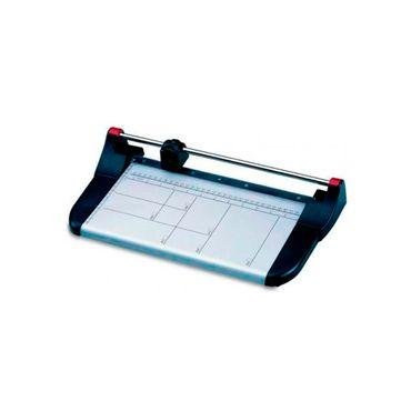 cortadora-de-rodaja-1-4714218190298