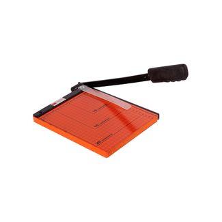 cortadora-guillotina-de-palanca-2-7707336230165