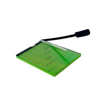 cortadora-guillotina-de-palanca-2-7707336230189