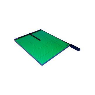 cortadora-de-palanca-guillotina-2-7707336230196