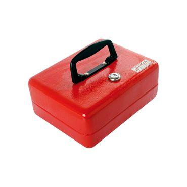 caja-menor-pequena-troquelada-roja-2-7707346300476