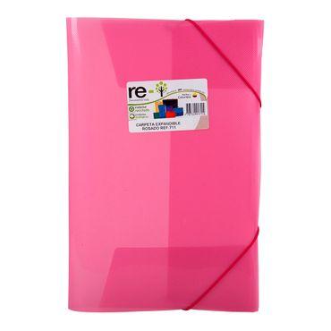 carpeta-de-seguridad-tamano-oficio-expandible-1-7707349917114