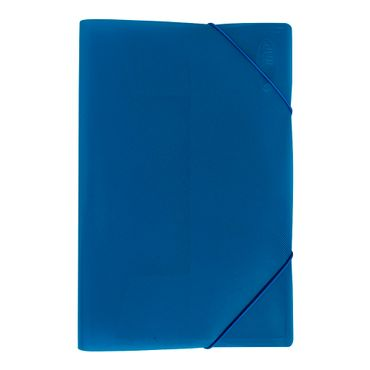 carpeta-de-seguridad-hecha-en-polipropileno-color-azul-neon-1-7707349917152