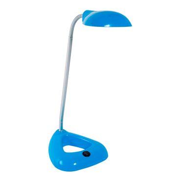 lampara-de-mesa-monza-led-azul-y-con-base-triangular-1-7453037416710