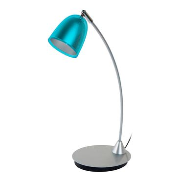 lampara-de-mesa-siena-led-azul-1-7453037433601