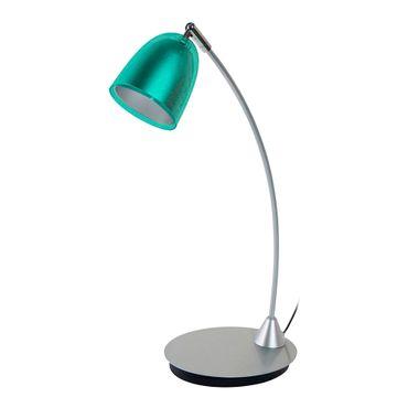 lampara-de-mesa-siena-led-verde-1-7453037433618