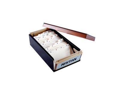 tarjetero-metalico-de-escritorio-1-4905860403014
