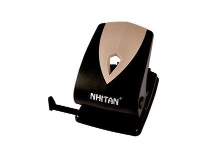 perforadora-de-2-huecos-metalica-nhitan-nhi-456-1-4905860404561