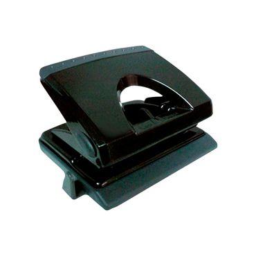 perforadora-metalica-estandar-de-2-huecos-nihitan-rhezt-457-1-4905860404578