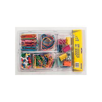 kit-de-oficina-nhitan-clips-manecillas-chinches-cauchos-ref-nhi-703-1-4905860417035