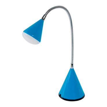lampara-de-escritorio-turin-led-azul-y-con-base-en-forma-de-cono-1-7453037437807