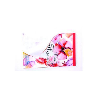 block-floral-tamano-media-carta-x-50-hojas-1-7706563926537