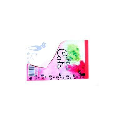 block-cats-tamano-media-carta-x-50-hojas-1-7706563926544