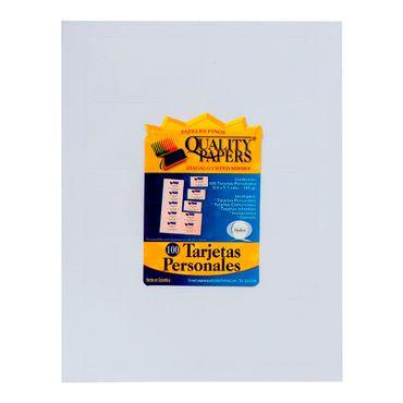 tarjetas-personales-tamano-carta-color-blanco-opalino-1-7707013003112
