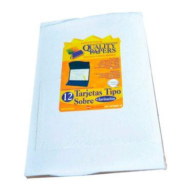 kit-de-invitaciones-y-sobres-color-blanco-granito-1-7707013007028