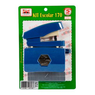 kit-de-cosedora-perforadora-170-1-7707087407038