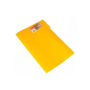folder-legajador-amarillo-tamano-oficio-1-7706334008462