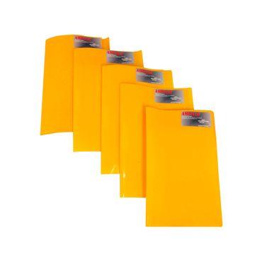folder-legajador-amarillo-tamano-oficio-x-5-1-7706334008486