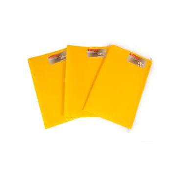 folder-colgante-amarillo-tamano-oficio-x-3-1-7706334008509
