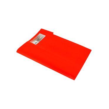 folder-legajador-rojo-tamano-oficio-1-7706334006895