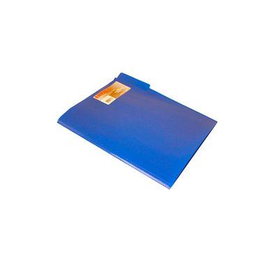folder-legajador-tamano-carta-color-azul-marino-1-7706334006932